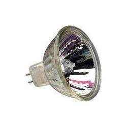 Cool-Lux  JCR 50W 12V MR11 DC Lamp 942659 B&H Photo Video