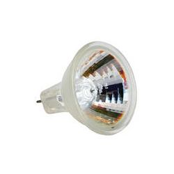 Cool-Lux  FTF 35W 12V MR11 DC Lamp 909873 B&H Photo Video