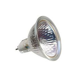 Ushio  BAB/60 20W Bulb 1000001 B&H Photo Video