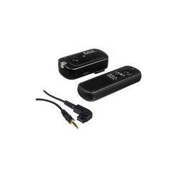 Vello FreeWave Plus Wireless Remote Shutter Release Kit RWII-S1K