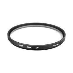 Hoya 46mm Ultraviolet UV (C) Haze Multicoated Filter A46UVC B&H