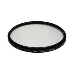 Rodenstock 62mm UV Blocking HR Digital super MC Slim 406211 B&H