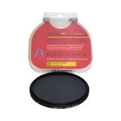 Rodenstock 62mm Circular Polarizer Digital pro MC Slim 506240