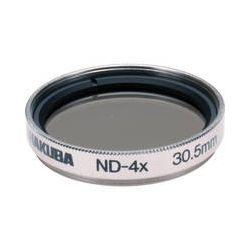 Hakuba  30.5mm Super ND 4x Filter SUP-ND4-30.5 B&H Photo Video