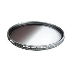 Tiffen 62mm Graduated 0.6 ND Digital HT Filter 62HTCGND6 B&H