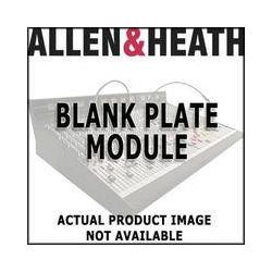 Allen & Heath  AH-AP4508 Dust Cover AH-AP4508 B&H Photo Video