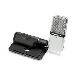 Samson Go Mic - USB Microphone for Mac and PC Computers SAGOMICS