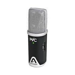 Apogee Electronics MiC 96k USB Microphone for Mac MIC 96K-LO B&H