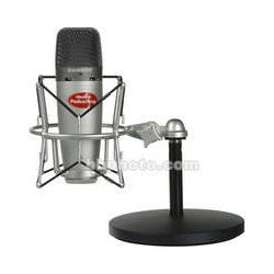 Samson C03U Recording and Podcasting Package SAC03UPK B&H Photo