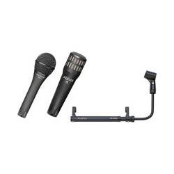 Audix  OM2 and i5 Vocal and Guitar Miking Kit  B&H Photo Video