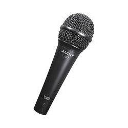 Audix  F50 Dynamic Vocal Microphone 3-Pack Kit  B&H Photo Video