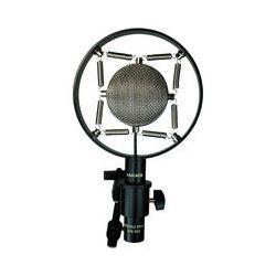 Cascade Microphones Knuckle Head Short Ribbon Microphone 97-B