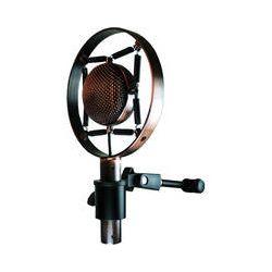 Cascade Microphones Knuckle Head Short Ribbon Microphone 97-C