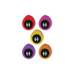 Holophone Pop-Top Multi F Set for Super C POP-TOP - MULTI F B&H