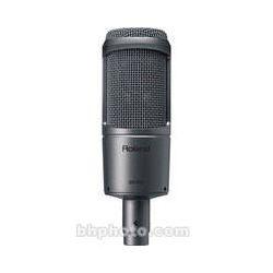 Roland  DR80C - Studio Microphone DR-80C B&H Photo Video