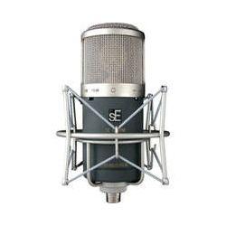 sE Electronics Gemini Dual II Tube Microphone GEMINI II B&H