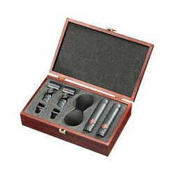 Neumann SKM185MT Stereo Matched Microphone Pair SKM 185 MT B&H