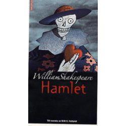 Hamlet - William Shakespeare - Pocket