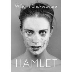 Hamlet - William Shakespeare - Bok (9789174994827)