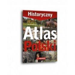 Historyczny atlas Polski