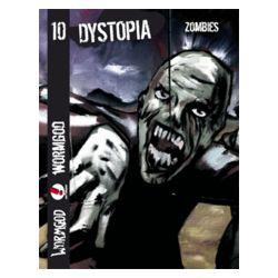 Zombies - Mattias Elftorp - Bok (9789185161973)