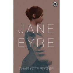 Jane Eyre - Charlotte Brontë - Pocket