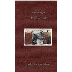 Obruten mark - Ivan Turgenjev - Bok (9789197950107)