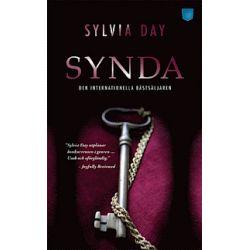 Synda - Sylvia Day - Pocket