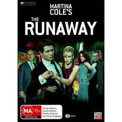 The Runaway on DVD.