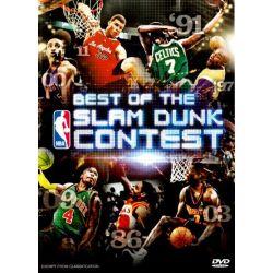 NBA on DVD.