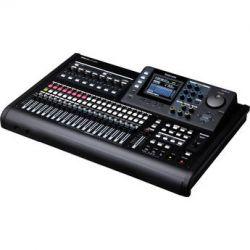 Tascam DP-32SD 32-Track Digital Portastudio DP-32SD B&H Photo