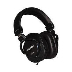 Tascam  TH-MX2 Mixing Headphones TH-MX2 B&H Photo Video