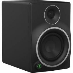 "Mackie MR5mk3 - 5.25"" 2-Way Powered Studio Monitor MR5MK3"