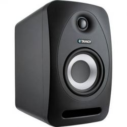 "Tannoy Reveal 802 8"" 100W Active Studio Monitor 8001 7720"