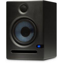 "PreSonus Eris E5 Two-Way Active 5.25"" Studio ERIS E5 B&H"