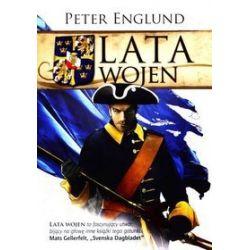 Lata wojen - Peter Englund