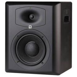 "JBL LSR6328P - 370W 8"" Bi-Amplified Two-Way Studio LSR6328P"