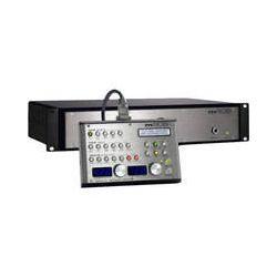 Grace Design m906 - High-Fidelity 5.1 Monitor Controller A906