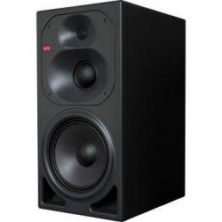 Neumann O 410 Tri-Amped Active Studio Monitor O 410 B&H Photo