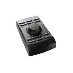 Tannoy IDP REMOTE - Remote Control of Ellipse Series 8002 0460