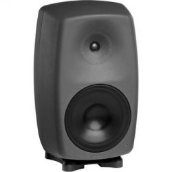 "Genelec 8260A 390W 10"" Active 3-Way Active Digital 8260APM"