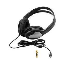 Hosa Technology HDS-100 Stereo Headphones HDS-100 B&H Photo