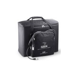 Focal  Carrying Bag for CMS 65 FOPRO-CMS65BAG B&H Photo Video