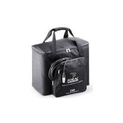 Focal  Carrying Bag for CMS 50 FOPRO-CMS50BAG B&H Photo Video