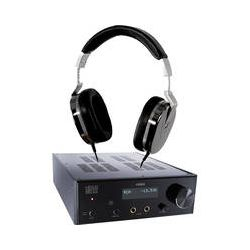 Ultrasone Edition 8 Headphones with Fostex HP-A8C DAC and B&H