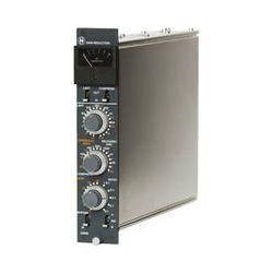 Heritage Audio 2264E Compressor and Limiter Module HA2264E B&H