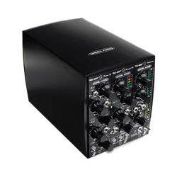 Lindell Audio Channel X 500 Series Bundle - 6X-500 CHANNELX B&H