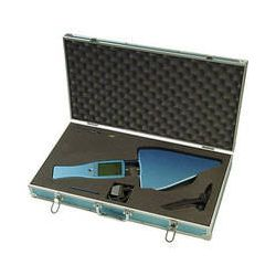 Kaltman Creations Spectran® HF-4060 - RF Spectrum HF 4060