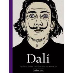 Bücher: Dalí  von Catherine Ingram