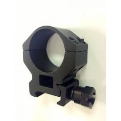 Primary Arms Tactical Thumb Screw Medium Height Scope Ring 30mm